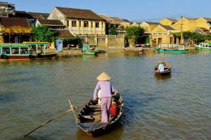 Vietnam Essentiel Sejour