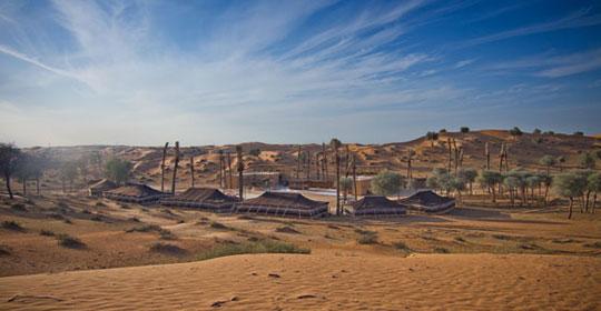 Emirats Saveur Nature