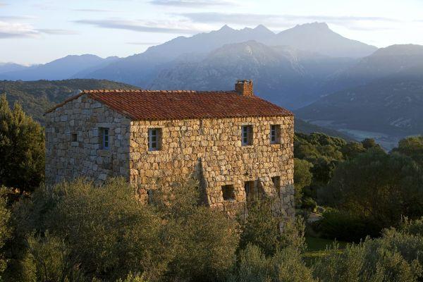 Domaine Murtoli Sartene