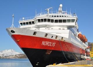 Voyage Classique Nord