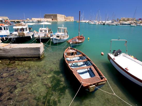 Douceurs Mediterraneennes Entre