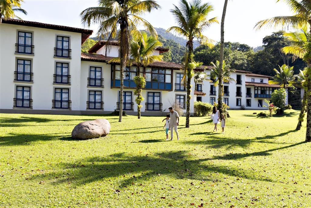 Club Pedras Rio De Janeiro