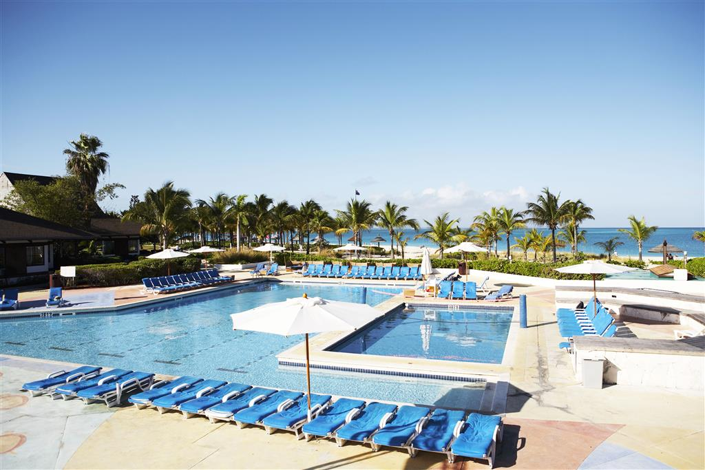 Club Turquoise Providenciales