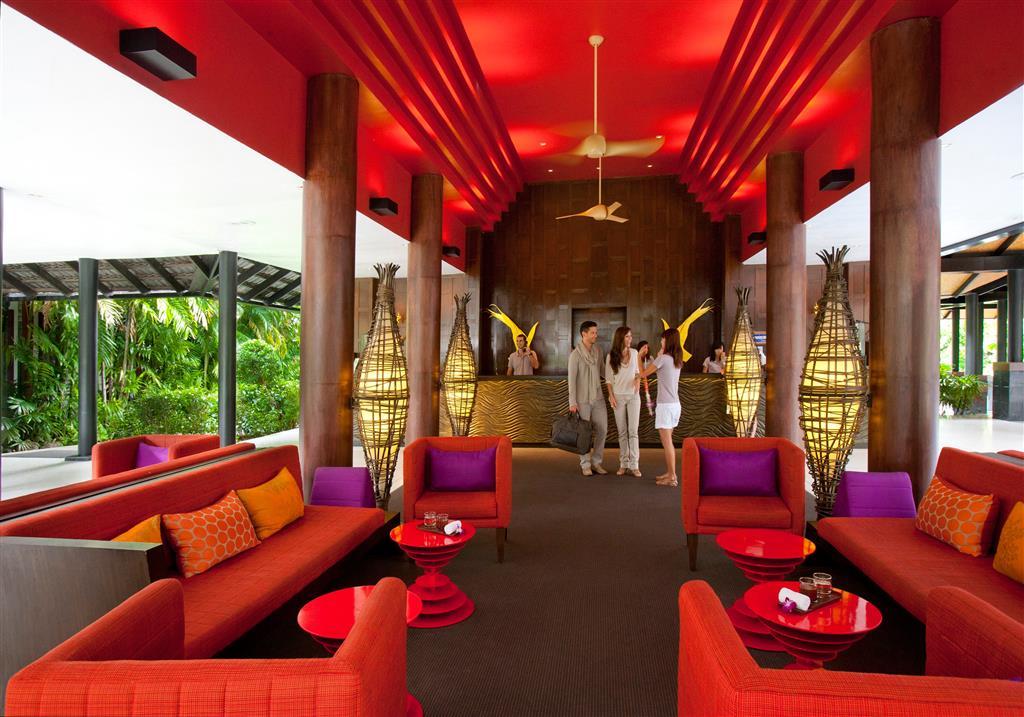 Club Phuket Phuket