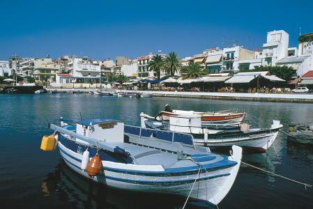 9 circuits en crete sur comparateur de prix for Comparateur prix hotel paris