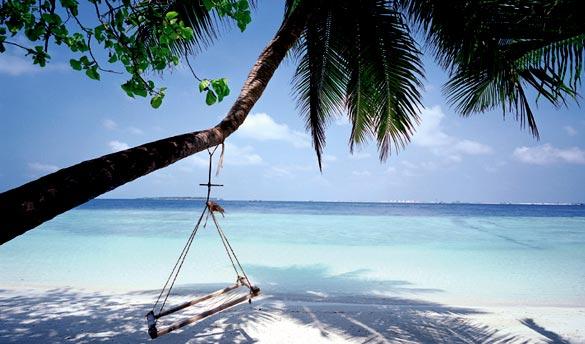 S jours aux maldives partir de 1087 sur le comparateur for Sejour complet maldives