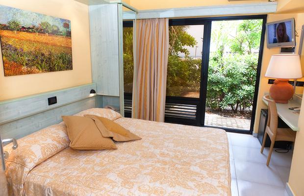 sejour sicile au d part de toulouse 49 sejours trouv s sur. Black Bedroom Furniture Sets. Home Design Ideas