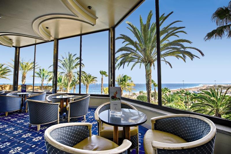 sejour iles canaries au d part de nice 100 sejours trouv s sur. Black Bedroom Furniture Sets. Home Design Ideas