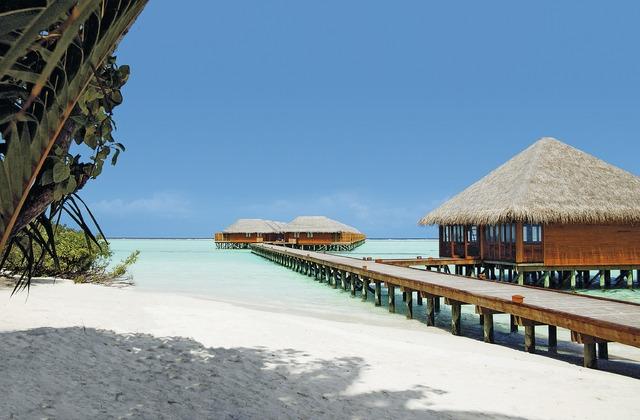 Sejour maldives au mois de octobre 119 offres for Sejour complet maldives