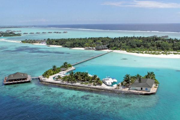 S 233 Jour Dans L 233 Tablissement Hotel Paradise Island Resort