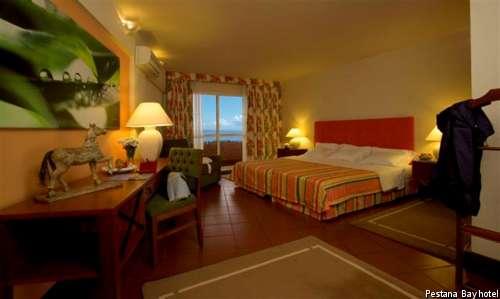 s jour dans l 39 tablissement pestana bay funchal avion 7 nuits tout compris. Black Bedroom Furniture Sets. Home Design Ideas