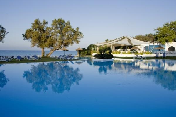 S jours hammamet 72 offres pour partir en vacances for Sejour complet tunisie