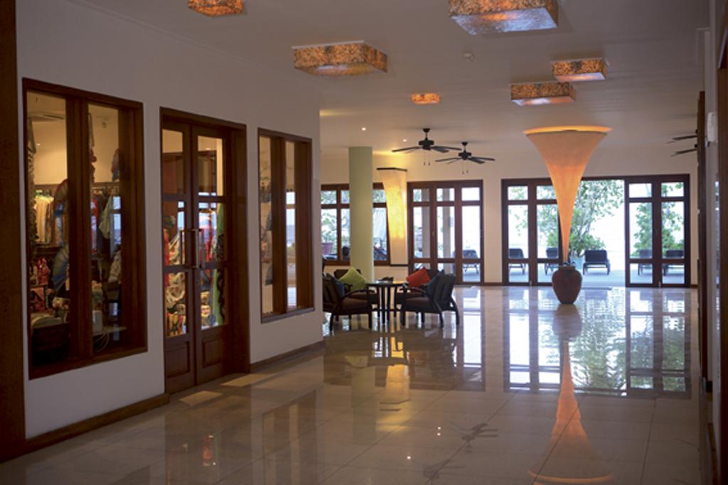 sejour seychelles au d part de nantes 175 sejours trouv s sur. Black Bedroom Furniture Sets. Home Design Ideas