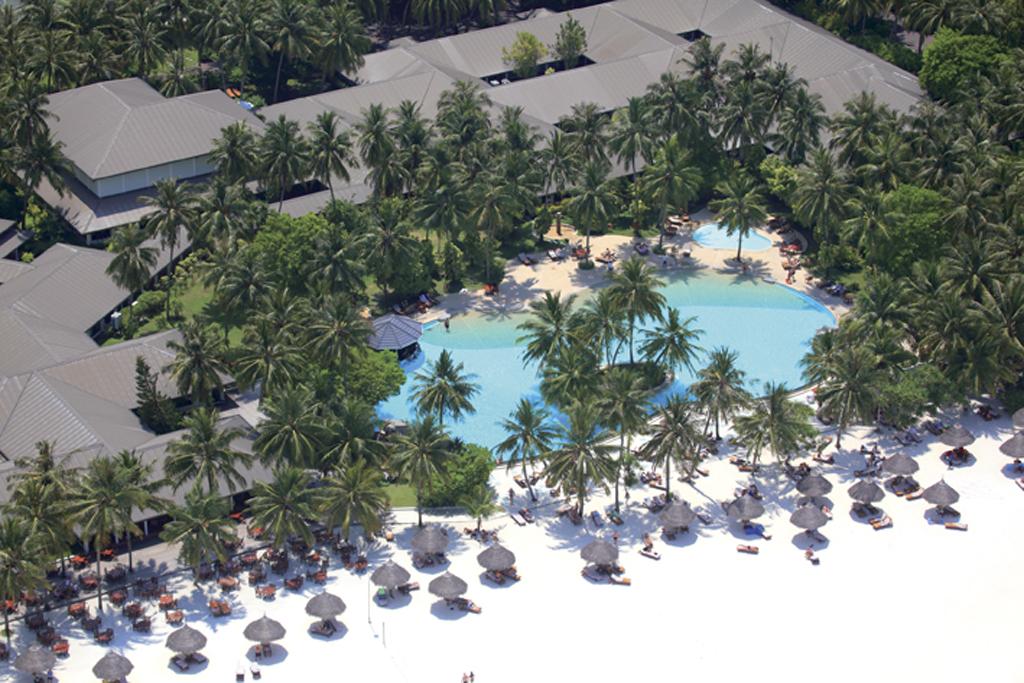 sejour 1 semaine aux maldives 213 offres en cours. Black Bedroom Furniture Sets. Home Design Ideas