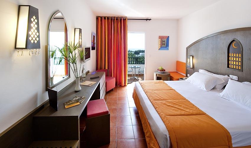 Hotel Royal Kenz Thalasso Spa