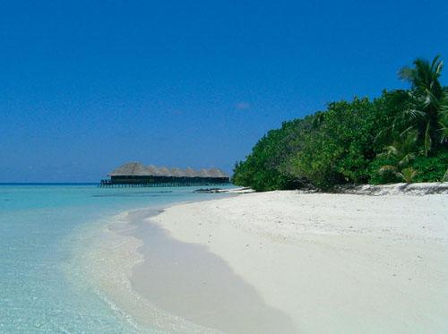 Circuit sri lanka combine sri lanka 3 et maldives 4 for Sejour complet maldives