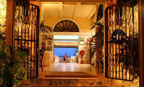 HOTEL MGALLERY AUBERGE DE LA VIEILLE TOUR