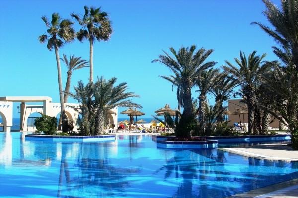 Comparateur de vol et voyage pour partir pas cher for Hotels zarzis