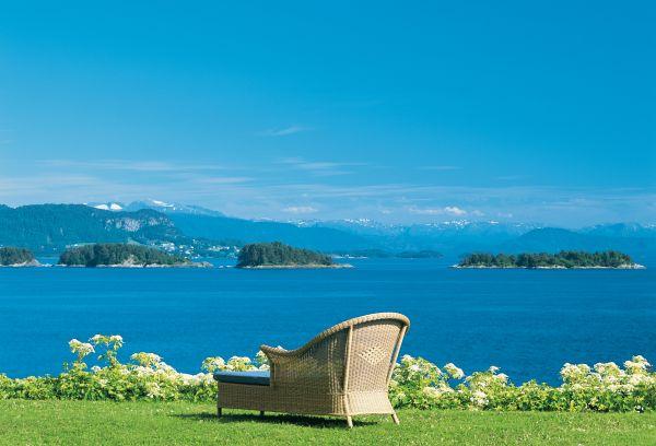 s jours en norvege partir de 859 sur le comparateur de voyage. Black Bedroom Furniture Sets. Home Design Ideas