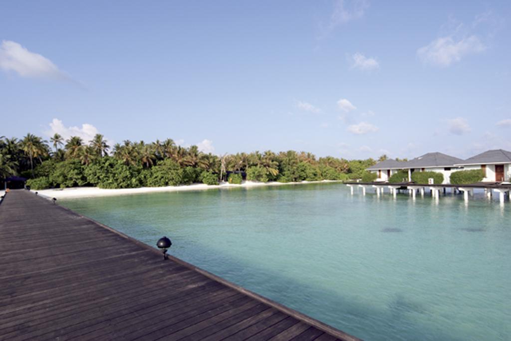 sejour maldives au d part de strasbourg 28 sejours trouv s sur. Black Bedroom Furniture Sets. Home Design Ideas