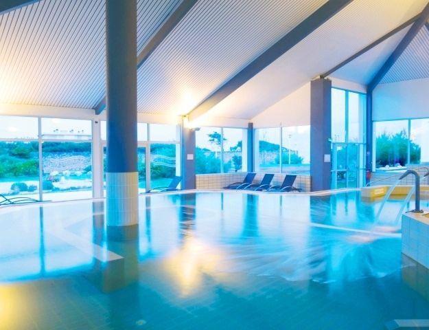 s jour thalasso balneo a bayonne le bayonne hotel spa 1 nuit petit d jeuner beaut et bien. Black Bedroom Furniture Sets. Home Design Ideas