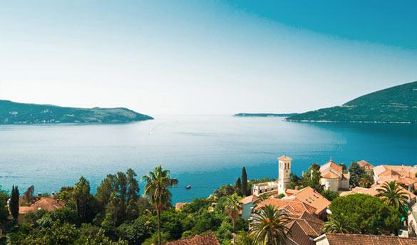sejour montenegro au d part de nantes 9 sejours trouv s sur. Black Bedroom Furniture Sets. Home Design Ideas