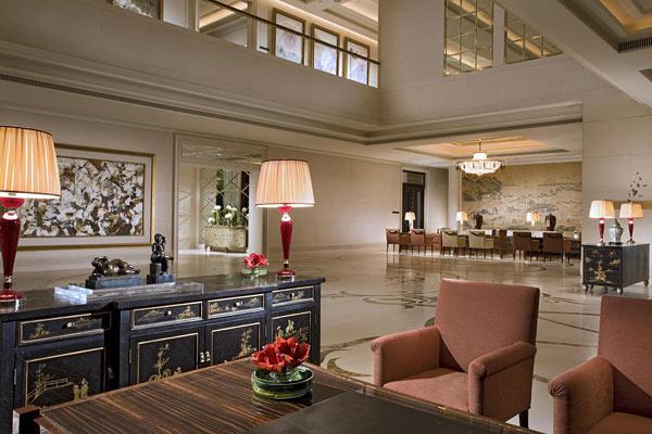 s jours singapour partir de 1289 sur le comparateur. Black Bedroom Furniture Sets. Home Design Ideas