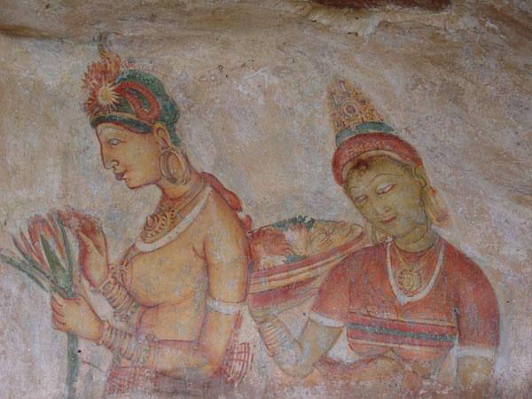 Merveilles Lanka