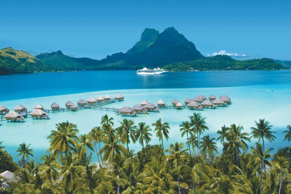 s jours en polynesie francaise partir de 2643 sur le comparateur de voyage. Black Bedroom Furniture Sets. Home Design Ideas