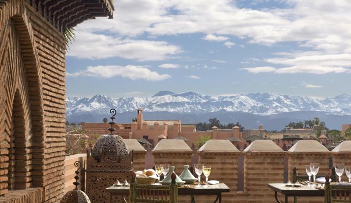 35 sejours derniere minute marrakech. Black Bedroom Furniture Sets. Home Design Ideas