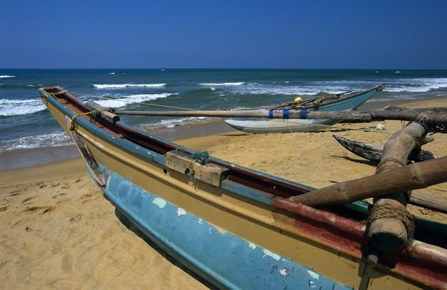 Merveilles Lanka Extension