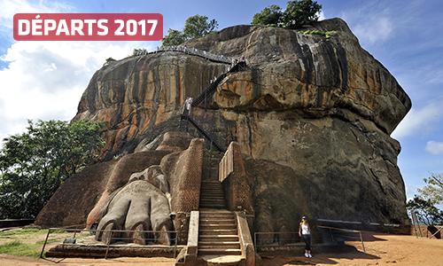 Indispensable Lanka Beruwella