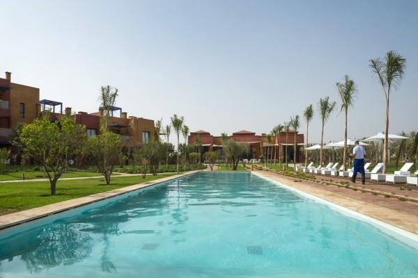 Sejour maroc au d part de brest 40 sejours trouv s sur for Sejour complet marrakech