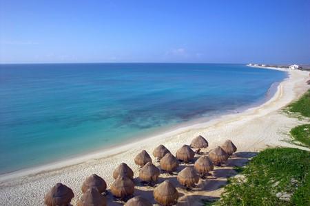 Jade Riviera Cancun Puerto Morelos