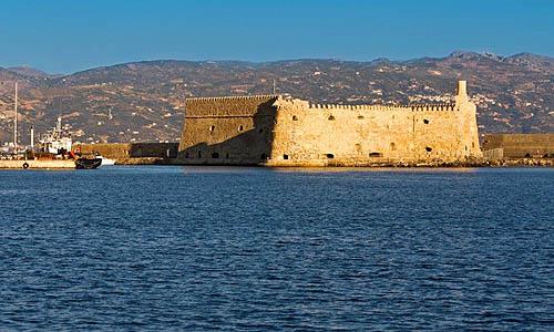 9 Circuits En Crete Sur Alibabuy Com Comparateur De Prix