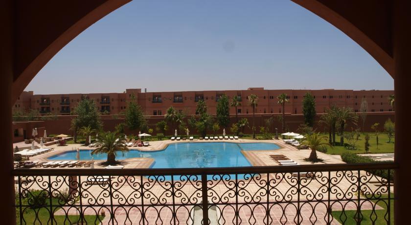 s jour dans l 39 tablissement splashworld aqua mirage marrakech avion 5 nuits tout compris. Black Bedroom Furniture Sets. Home Design Ideas