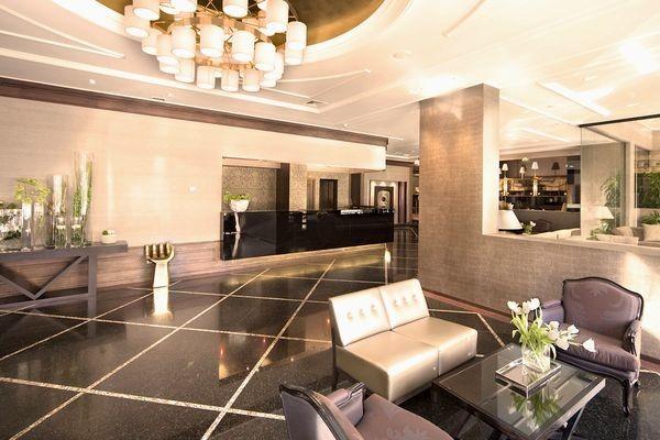 S jour dans l 39 tablissement hotel infante de sagres for Sejour complet portugal