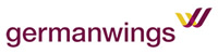 vol Cologne - Bordeaux avec Germanwings