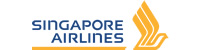 vol Geneve - Yangon avec Singapore Airlines
