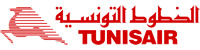 Vol Tunis avec Tunis Air