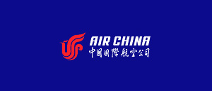 Air China International