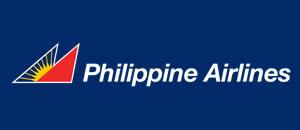 Plus utilisé datant app dans Philippines