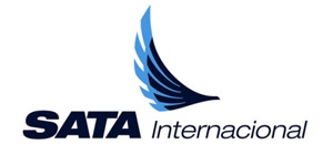 Sata International