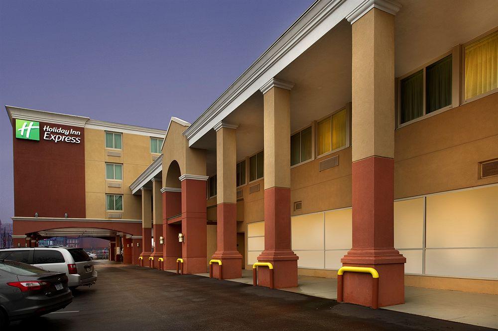 Hotel Hampton Inn Baltimore Glen Burnie 224 Glen Burnie