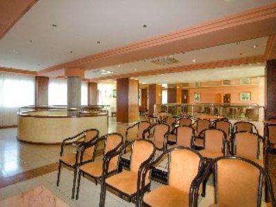 Hotel Club Lookea Samoa 224 Cales De Mallorca