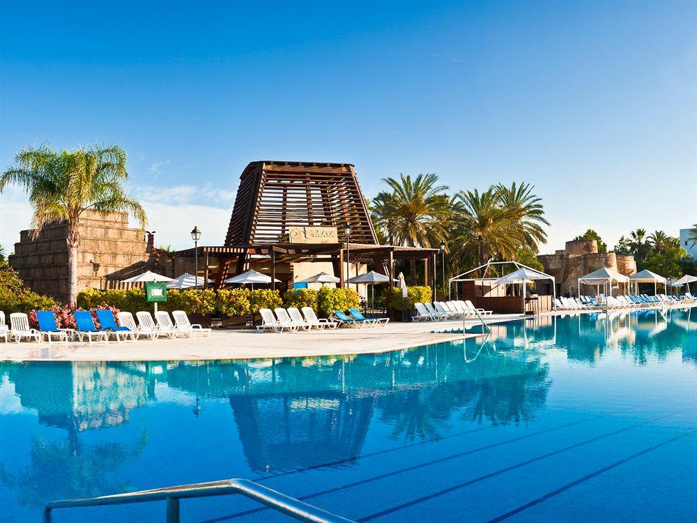 Hotel Salou Hotels Comparés à Salou Et Proximité - Port aventura billet pas cher