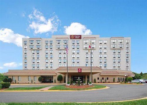 Hotel Oxon Hill 6 Hotels Oxon Hill Compar 233 S