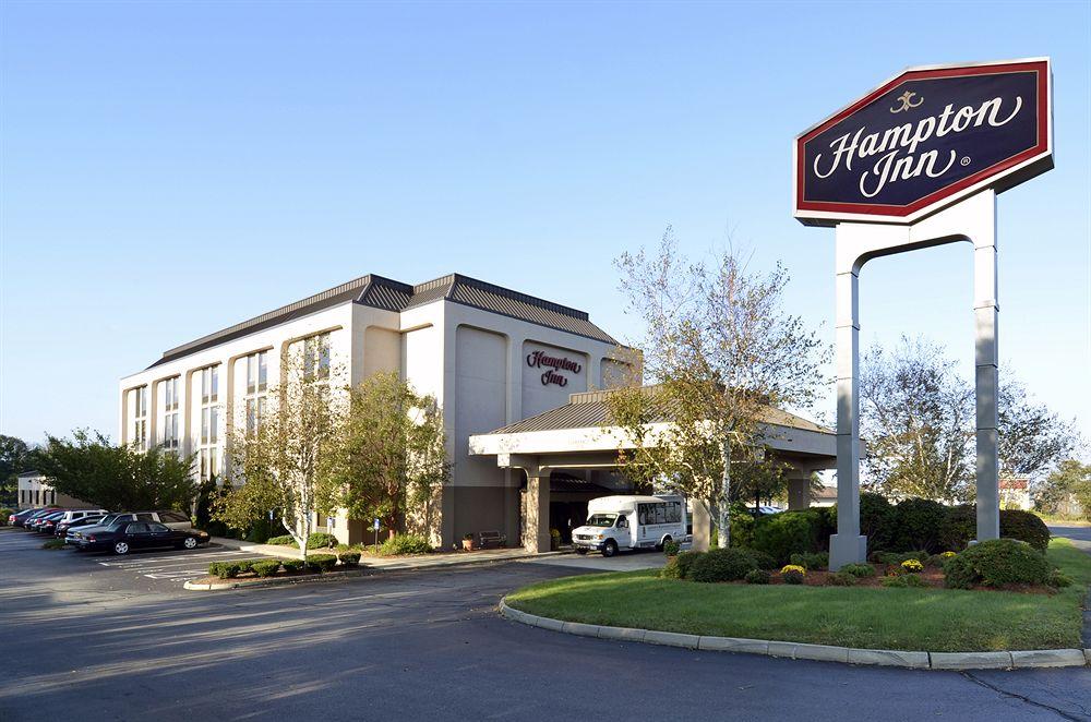 Hotel Hampton Inn Fall River Westport 224 Fall River
