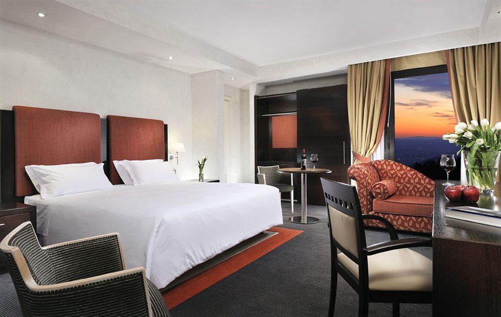 Hotel Vaglia : 1 hotel Vaglia comparé