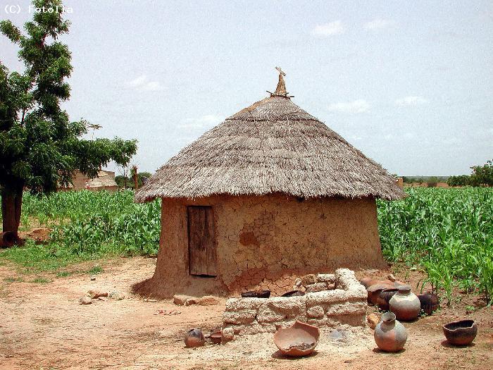 guide en cote d ivoire guide touristique pour visiter la cote d ivoire et pr parer ses vacances. Black Bedroom Furniture Sets. Home Design Ideas